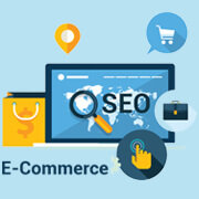 E-commerce SEO Marketing
